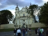 01-baltikum-vilnius-peter-und-paul-kirche