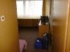 05-baltikum-vilnius-hotelzimmer