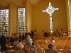 17-baltikum-kaliningrad-neue-kirche