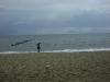 19-baltikum-svjetlogosk-strand
