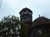 20-baltikum-svjetlogosk-rathaus