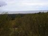 26-baltikum-kurisches-nehrung-landschaft-1