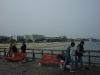 08-bordeaux-arcachon-fischer