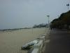 09-bordeaux-arcachon-promenade