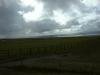01-irland-cliff-of-moher-landschaft