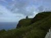 02-irland-cliff-of-moher-burg