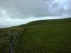 03-irland-cliff-of-moher-huegel