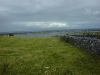06-irland-galway-bucht