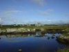 07-irland-connemara-see-mit-steinen