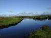 08-irland-connemara-see