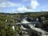 09-irland-connemara-gebirgsbach
