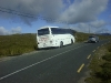 10-irland-bus