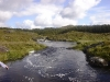 11-irland-connemara-bach