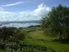 16-irland-baum-see-steinmauer