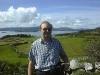 18-irland-gebhard