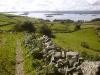 19-irland-inseln