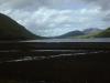 20-irland-fijord