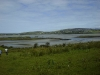 23-irland-dongal-bucht