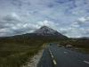 24-irland-errigal-mount