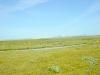 17-reykjavik-gullfoss-landschaft