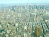 06-new-york-wtc-blick-nach-nord-2