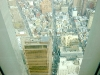 07-new-york-wtc