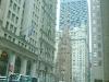 09-new-york-trinity-kirche
