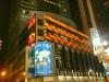 11-new-york-timesquare-nacht-1