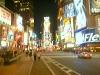 12-new-york-timesquare-nacht-2