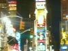 13-new-york-timesquare-nacht-3