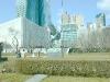17-new-york-bei-un