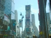 18-new-york-timesquare-tag-1