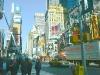 19-new-york-timesquare-tag