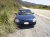 006-usa-tour-unser-auto