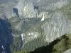 013-usa-tour-yosemite-yosemitefalls