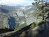 014-usa-tour-yosemite-yosemitefalls-2