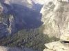 016-usa-tour-yosemite-valley-von-oben-2