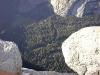 017-usa-tour-yosemite-valley-von-oben