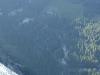 018-usa-tour-yosemite-valley-von-oben-3